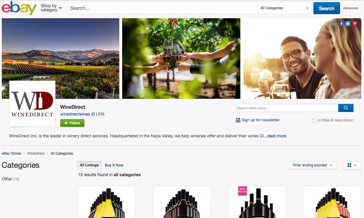 eBay-WineDirect-Store.png
